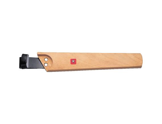 Ножны для обрезной пилы ARS SH - 25