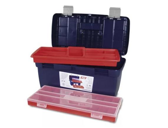 Ящик для инструмента TAYG 18