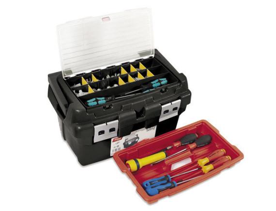 Ящик для инструмента TAYG 450