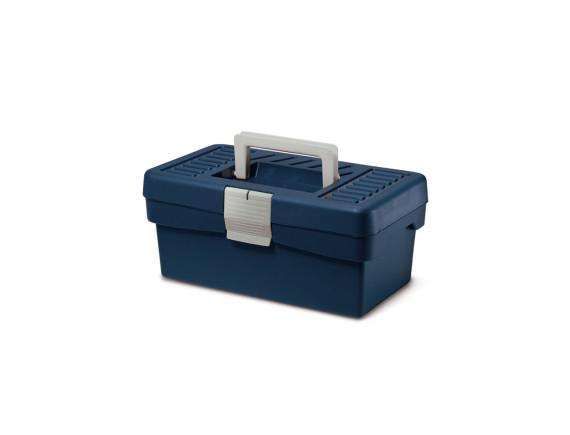 Ящик для инструмента TAYG