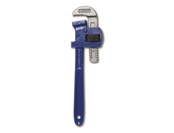 Ключ трубный Irwin Stillson