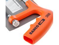 Мини ножовка по металлу Bahco