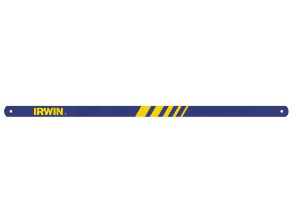 Полотно для ножовки по металлу Junior Irwin