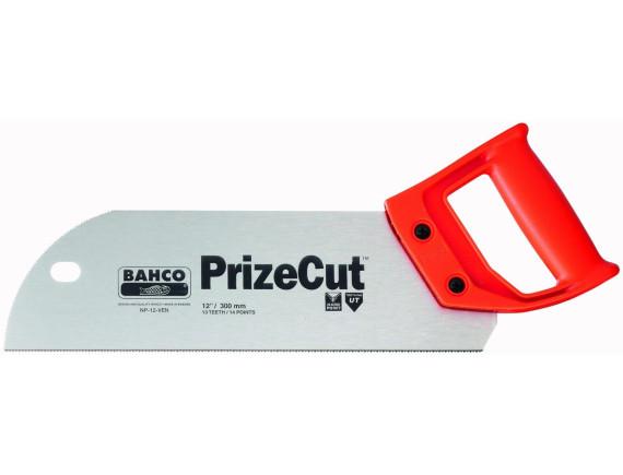 Ножовка Bahco PrizeCut фанеропильная