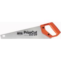 Ножовка Bahco PrizeCut фигурная