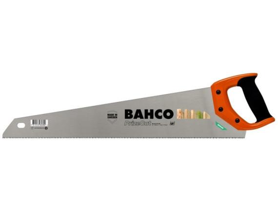 Ножовка Bahco PrizeCut NP-16-U7/8-HP универсальная