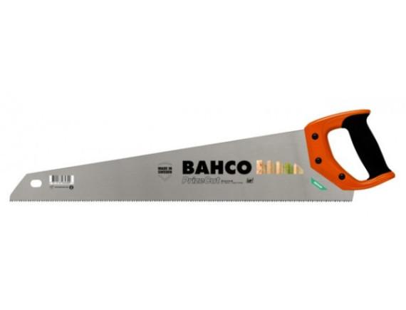 Ножовка Bahco PrizeCut NP-22-U7/8-HP универсальная