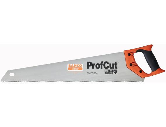 Ножовка Bahco ProfCut PC-19-GT7