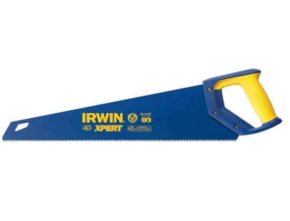 Ножовка по дереву 500 мм Xpert PTFE Irwin универсальный тип