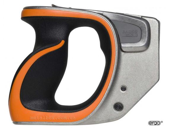 Рукоятка для ножовки сменная Bahco ERGO