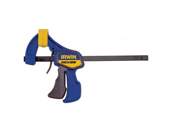Струбцина-мини Irwin Quick Grip Mini