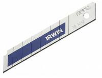 Лезвие Rubbermaid Irwin (3 штуки)