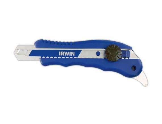 Нож для коврового покрытия Irwin