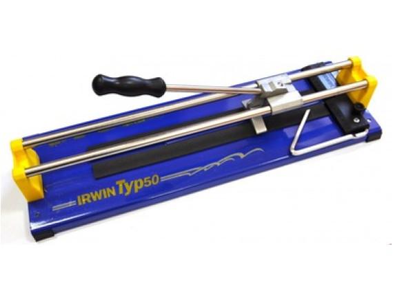 Плиткорез Irwin TYP50