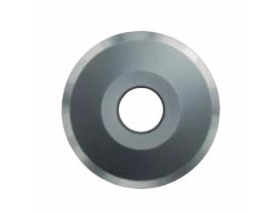 Ролик для плиткореза 22 мм Kaufmann (для глазурованной плитки)