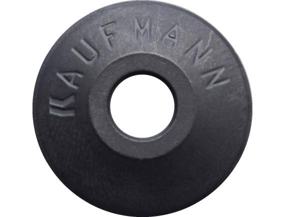 Ролик для плиткореза 22 мм Kaufmann (Maxiflies и Superflies)