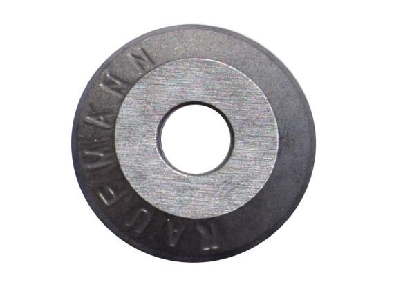 Ролик для плиткореза 22 мм Kaufmann PROFI (TopLine, CombiCut, Profi 200, Maxiflies и Superflies)