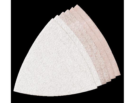 Шлифовальный лист Dremel Multi-Max для удаления краски (P80, P120 И P240) (MM70P)