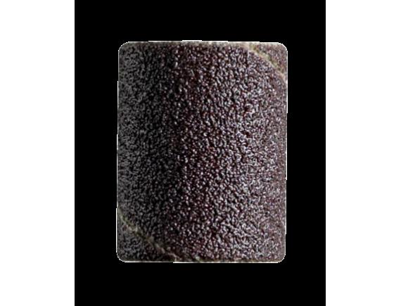 Шлифовальная лента Dremel Trio, зерно 120 (TR432)