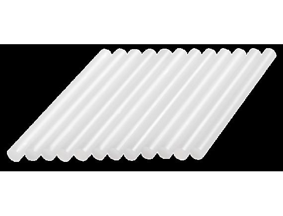 Универсальные высокотемпературные клеевые стержни Dremel 7 мм (GG01)