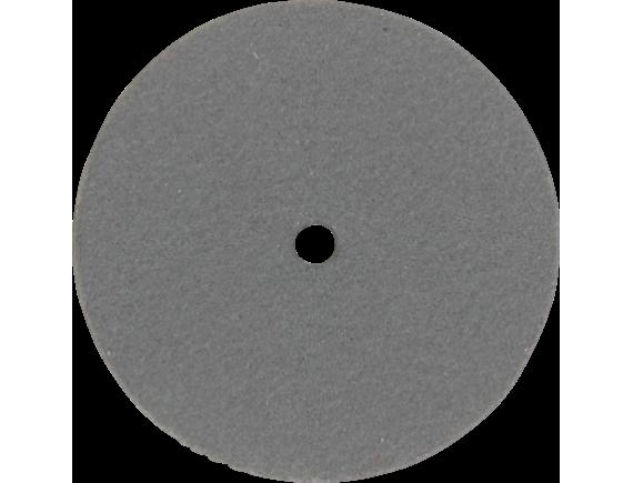 Полировальный круг Dremel 22,5 мм (425)