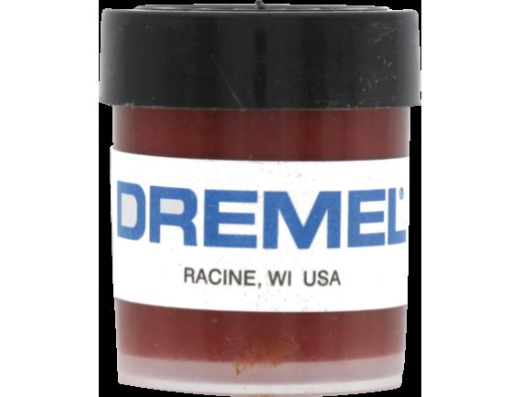 Полировальная паста Dremel (421)