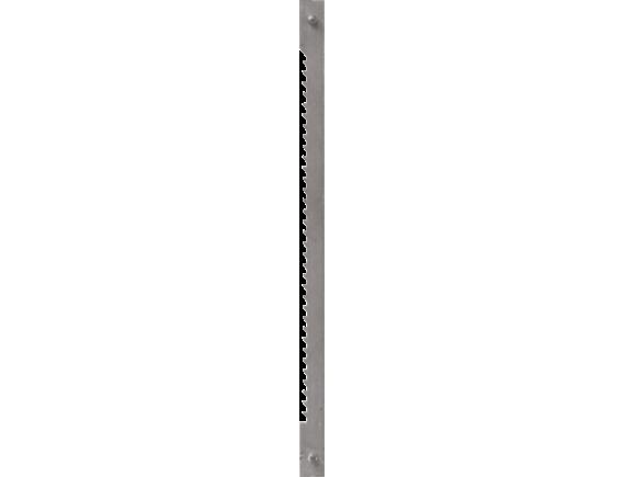 Плоские режущие лезвия Dremel Multi-Max (MM722)