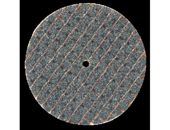 Отрезной диск Dremel, армированный стекловолокном, 32 мм (426)