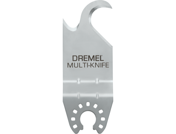 Крючковое полотно Dremel Multi-Max (MM430)