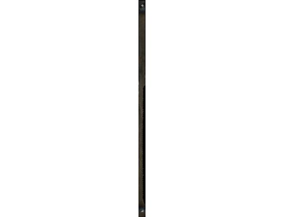 Пильное полотно по металлу Dremel Moto-Saw (MS53)