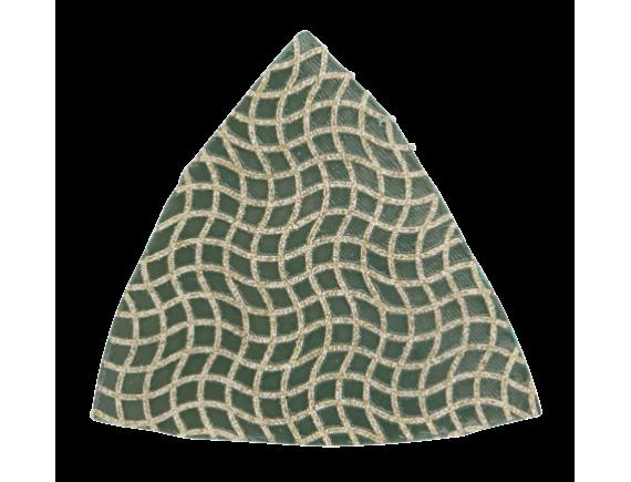 Алмазный шлифовальный лист Dremel Multi-Max 60 (MM900)
