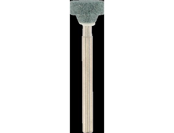 Шлифовальный камень из карбида кремния Dremel 10,3 мм (85602)