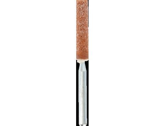 Шлифовальный камень Dremel для заточки цепной пилы 4,8 мм (454)