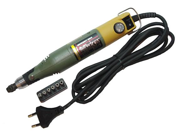 Бормашина Micromot 230/Е Proxxon (28440)