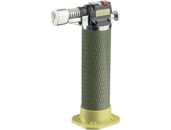 Газовая горелка MFB/E Proxxon (28146)