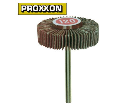 Ламельная шлифовка 30 мм Proxxon (28985)
