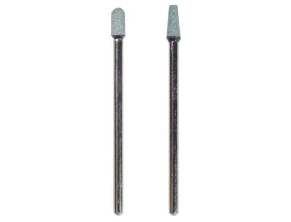 Кремний-карбидные боры (2 шт.) Proxxon (28270)