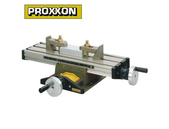 Координатный стол КТ 70 Proxxon (27100)