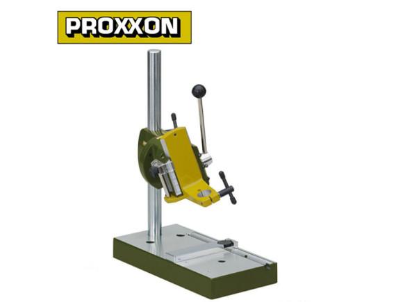Сверлильная стойка МВ 200 Proxxon (28600)