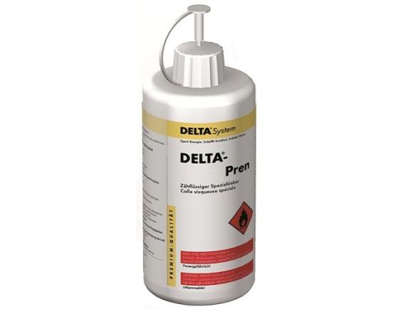 Клей DELTA-PREN клей для мембраны DELTA-FOXX/DELTA-FOXX PLUS
