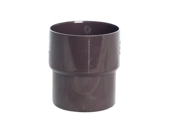 Муфта соединительная Scala Plastics G-125