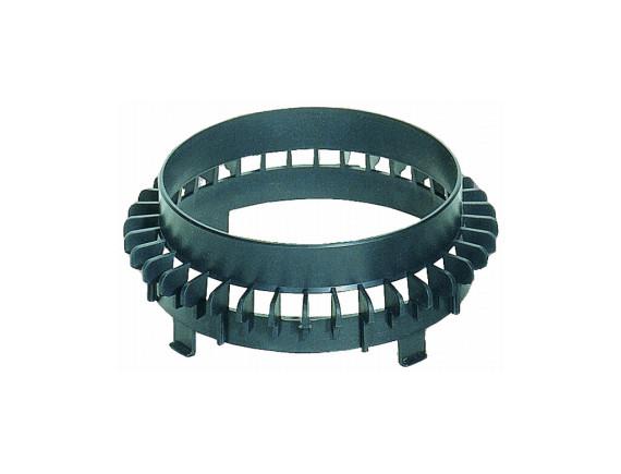 Дренажное кольцо HL160 HL