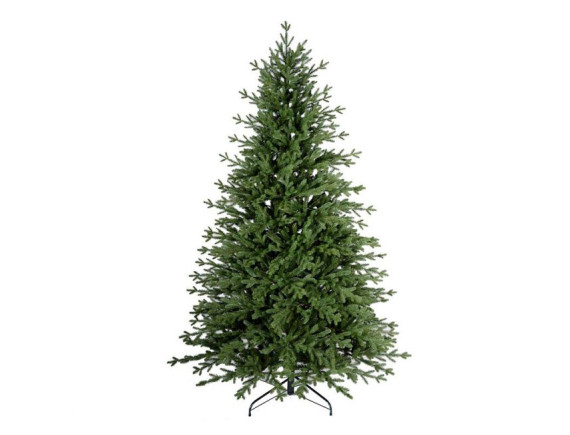 Ель новогодняя Savona, 180 см
