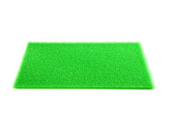 Антибактериальный коврик для холодильника Tescoma 4Food
