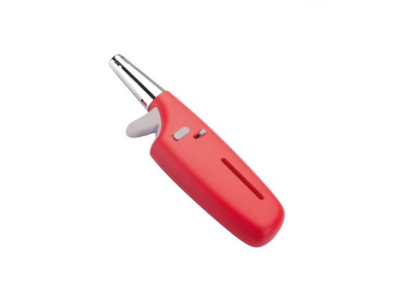 Газовая зажигалка компактная Tescoma Presto