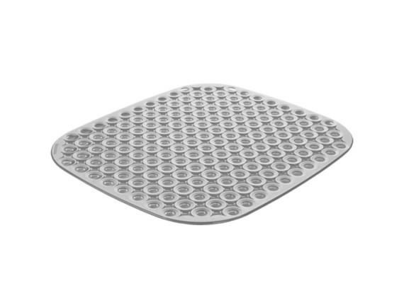 Коврик для раковины Tescoma Clean Kit