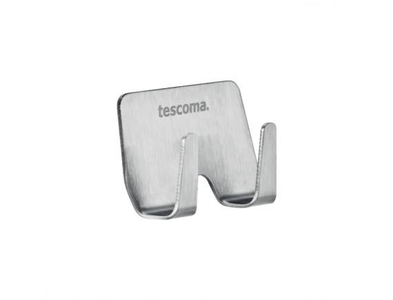 Крючок из нержавеющий стали Tescoma Presto