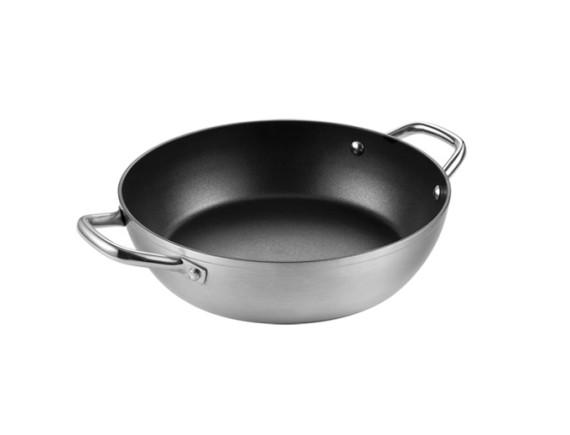 Глубокая сковорода Tescoma Grandchef