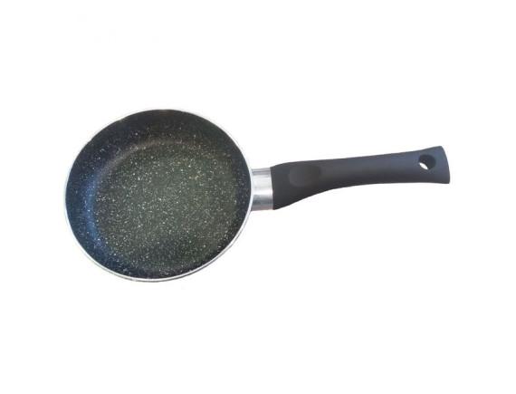 Сковорода (диаметр 16 см.) KINGHoff