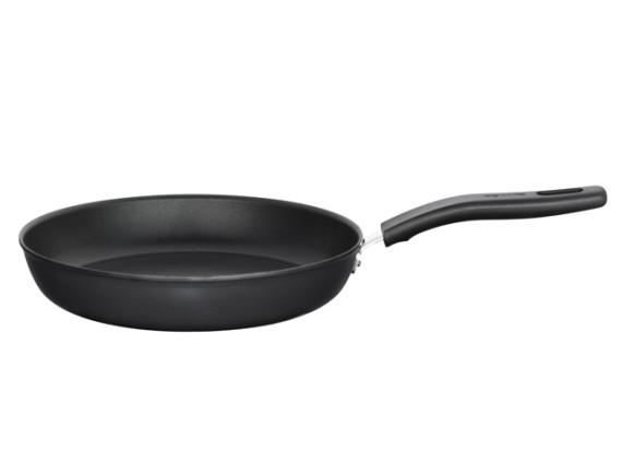 Сковорода для керамических плит 28 см Functional Form Fiskars